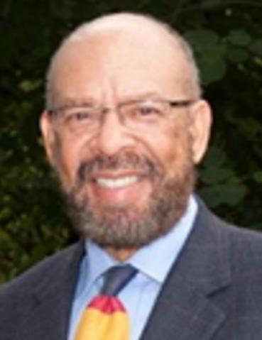 Dr. William T. McDaniel*