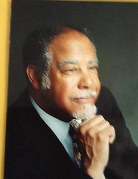 Dr. T. Marshall Jones*