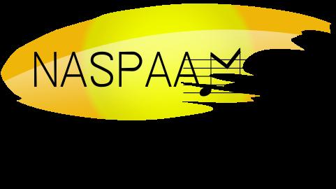 NASPAAM